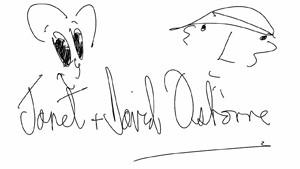 Signature pic